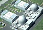 Vietnam settles amicably with Russia, Japan after canceling nuclear power project
