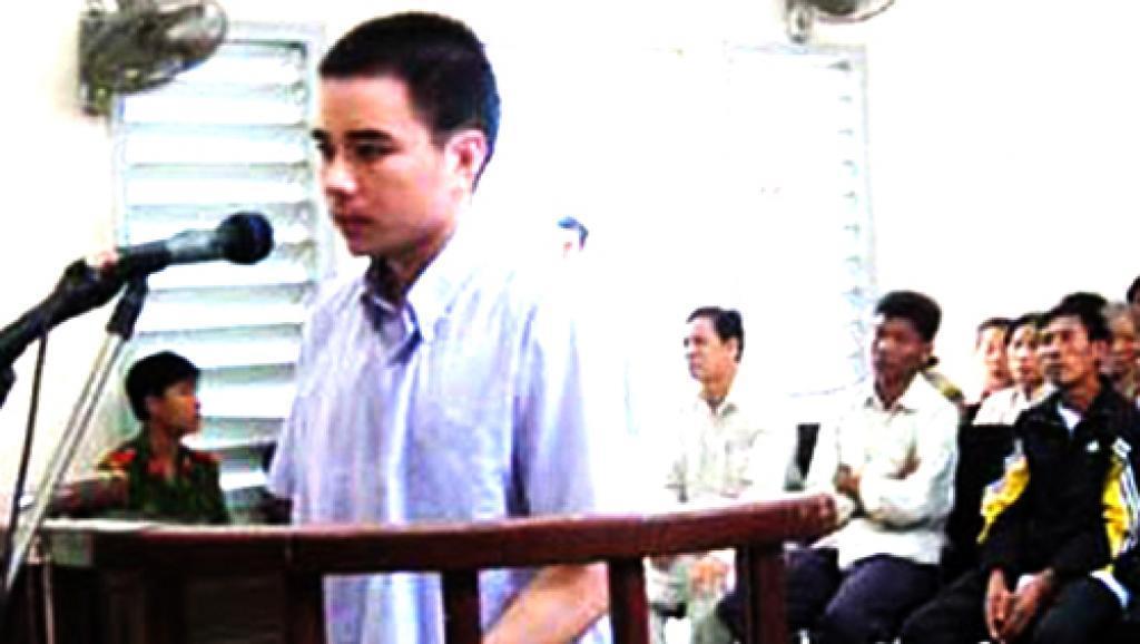 Uẩn khúc 10 năm vụ Hồ Duy Hải, kháng nghị giám đốc thẩm điều tra lại