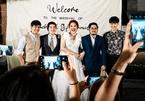 Dân mạng tranh cãi khi cô dâu mời dàn bạn trai cũ đi đám cưới