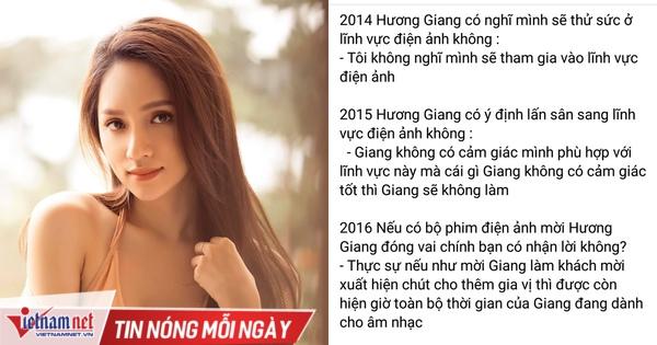 Hồ Quang Hiếu lần đầu bị giật ví ở Sài Gòn