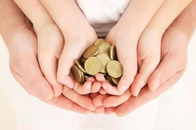 Lời khuyên độc đáo nhất về tiền bạc của 3 tỷ phú tự thân