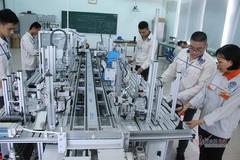 Nhiều ưu đãi khuyến khích xã hội hóa trong giáo dục nghề nghiệp ở Thừa Thiên Huế