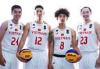 SEA Games 30: Vietnam bag historic medal in basketball