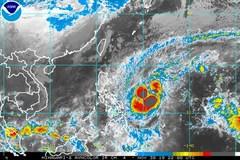 SEA Games 30: Events rescheduled due to Typhoon Kammuri