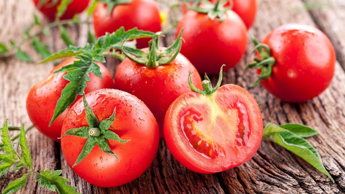 Tiết lộ 5 thực phẩm nên ăn mỗi ngày, giúp ngừa ung thư hiệu quả