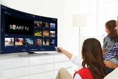 FBI cảnh báo nguy cơ từ Smart TV