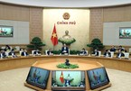 Vietnam's economy stays positive amid global growth slowdown: PM