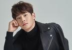Sao nam Hàn Quốc đột ngột qua đời ở tuổi 27