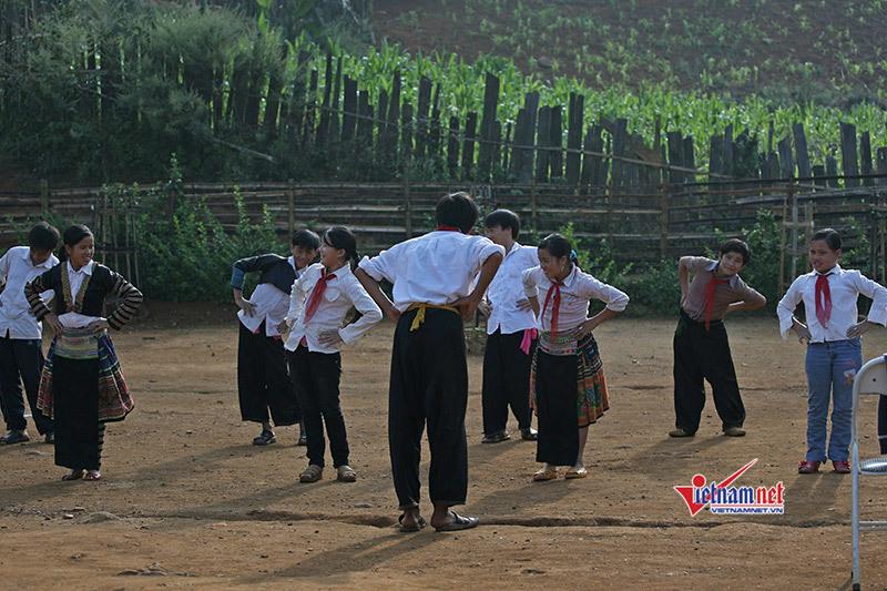 Việt Nam cải thiện đáng kể chỉ số đói nghèo
