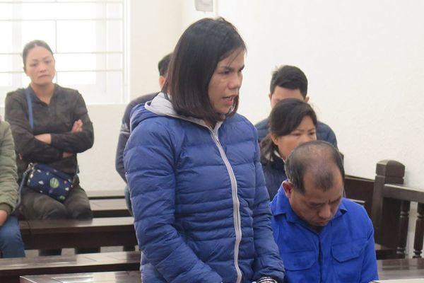 Người đàn ông 'bí ẩn' vụ đôi nhân tình buôn ma túy đối diện án tử