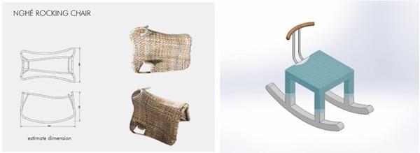 Cửa hàng Uniqlo đầu tiên ở VN: không gian dành cho bé không thể bỏ qua