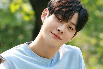 Nam diễn viên trẻ Cha In Ha đột ngột qua đời ở tuổi 27