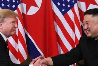 """Triều Tiên để Mỹ tùy chọn """"quà Giáng sinh"""""""