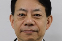 Asian Development Bank to have new president