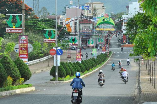 """Lâm Đồng triển khai phong trào """"Tết vì người nghèo và nạn nhân chất độc da cam"""" 2020"""