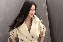 MC Huyền Châu tái hiện phong cách trà chiều Anh quốc tại Việt Nam