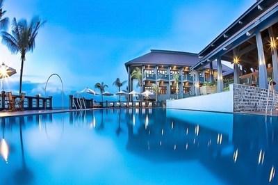 Việt Nam bước vào cuộc đua mới 919 tỷ USD