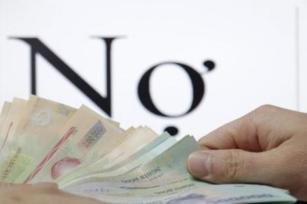 Một doanh nghiệp bất động sản nợ thuế hơn 404 tỷ