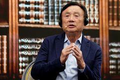 Căng thẳng gia tăng, Huawei chuyển trung tâm nghiên cứu khỏi Mỹ