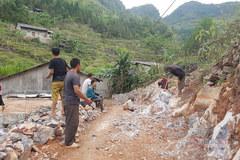 Điện Biên khơi dậy ý chí chủ động, vươn lên của người nghèo