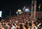 Over VND21 billion registered to fund Hue Festival 2020