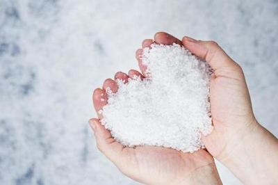 Ăn muối ra sao để vừa tốt cho sức khỏe, lại tránh rước bệnh vào người