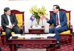 Social affairs – a focus of Vietnam's ASEAN Chairmanship Year 2020