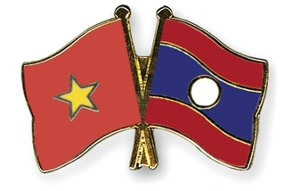 Vietnam, Laos ink cooperative MoU on archive
