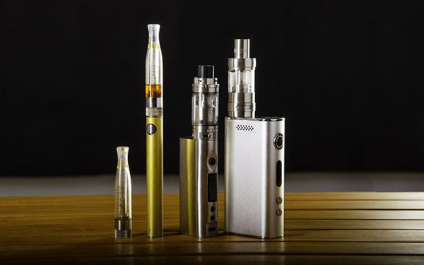 E-cigarettes,shisha,preventing tobacco smuggling,lung cancer,ban,strict punishments for violators