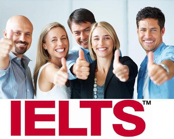 Luyện IELTS tiết kiệm và hiệu quả ở Philippines