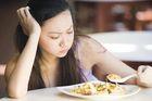 5 triệu chứng và 2 bộ phận trên cơ thể 'bốc mùi' cảnh báo gan không khỏe