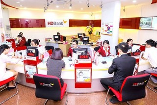 Vietnam's banking industry waits for big M&A deals