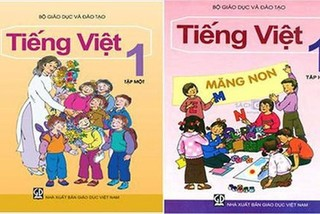 Reallocating financial loan for textbook writing in Vietnam