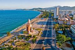 Thị trường nhà ở Nha Trang: xu hướng nào sẽ lên ngôi?