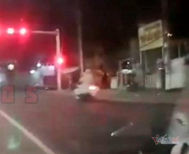 Tai Nạn,CSGT,tai nạn giao thông