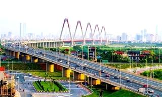 Efficient resource utilization may help Vietnam GDP grow 9-10%