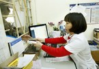 Vietnam aims to enhance ARV treatment covered by health insurance