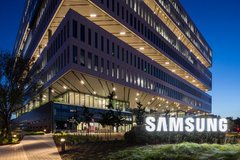 Samsung seeks preferential treatments for US$220-million R&D center in Hanoi