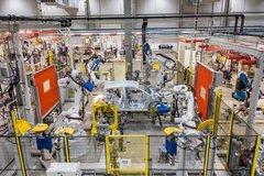 Vietnam Finance Ministry to remove import tariffs for automotive input materials