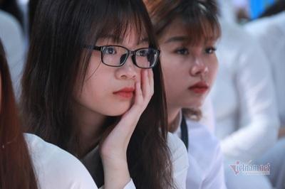 Hà Nội tăng mức trần học phí các trường tiểu học và THPT chất lượng cao