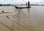 Diplomatic efforts needed to prevent worst impacts of upstream Mekong dams