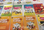 English textbooks not yet approved by Education Ministry, why?