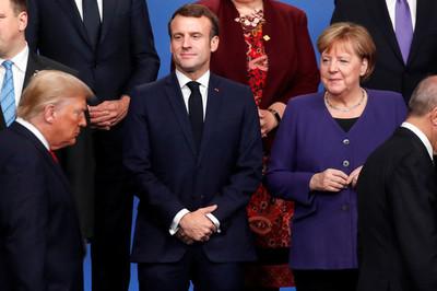 Nga ủng hộ đề xuất đưa châu Âu vào đàm phán thay thế INF