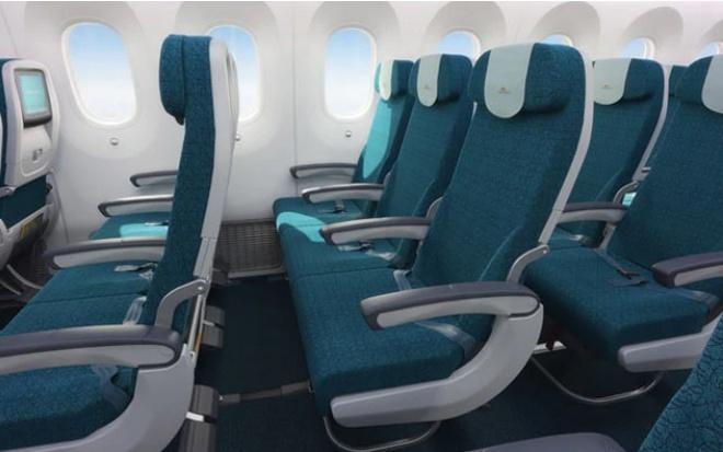 hàng không,máy bay,hành khách