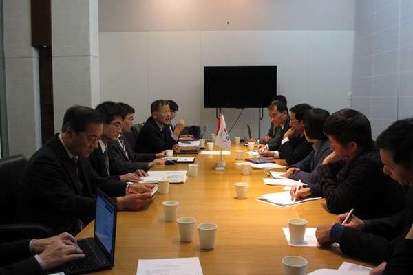 Japan ready to assist Vietnam in natural disaster preparedness