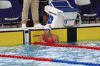 SEA Games ngày 6/12: Ánh Viên giành HCV 200m tự do