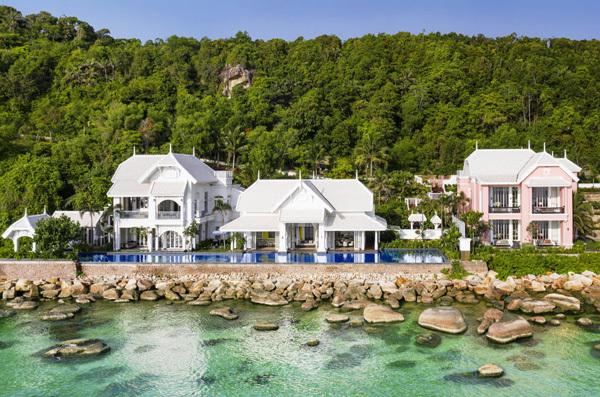 du lịch nghỉ dưỡng,du lịch Đà Nẵng,du lịch Phú Quốc