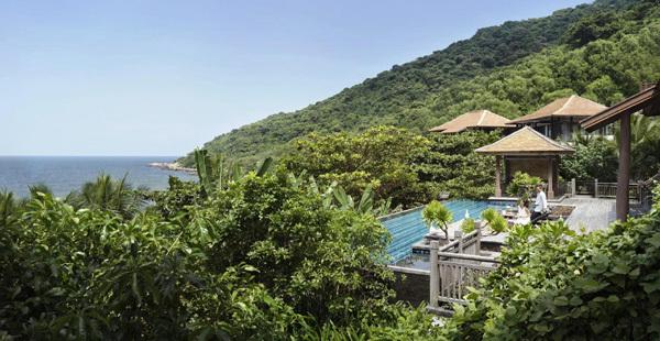 Chọn đường đi khó, giữ sắc xanh cho du lịch Việt