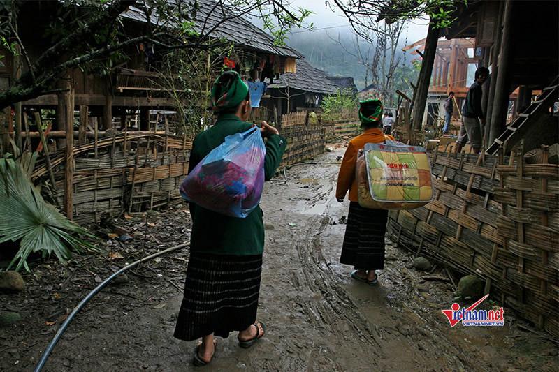 Nghệ An: Gần 3.700 tỷ đồng giảm nghèo vùng đặc biệt khó khăn