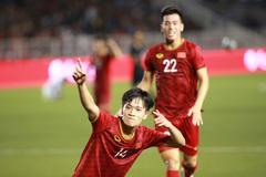 Chờ 'cơn mưa Vàng' của thể thao Việt Nam tại SEA Games 30